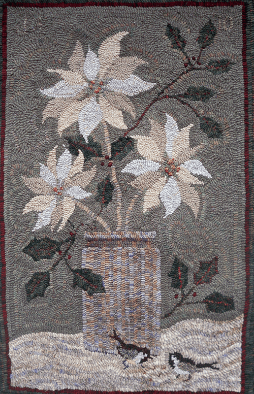 Woodcrest Rug Designs